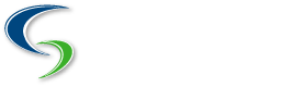 Grimes & White Electrical